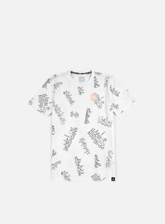 Adidas Skateboarding Poet T-shirt