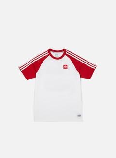 Adidas Skateboarding Soccer Jersey