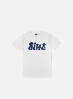 Alife Bubble Logo T-shirt