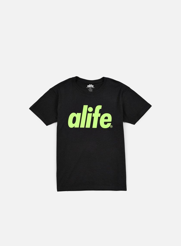 Alife Core T-shirt