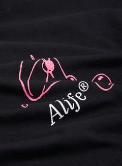 Alife Not Stirred T-shirt