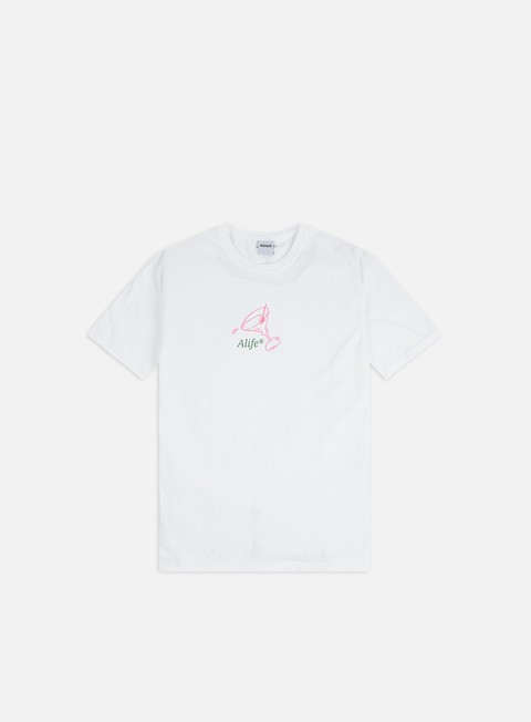 Alife Not Stirred T-shirt