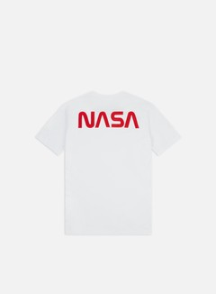Alpha Industries Apollo 15 T-shirt