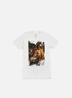 Altamont - Erik Brunetti 3 T-shirt, White 1
