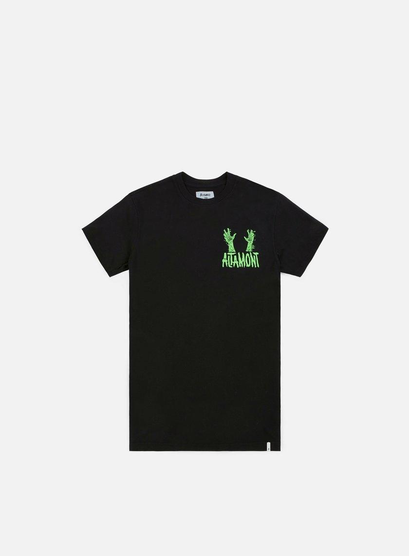 Altamont Grave Dig T-shirt