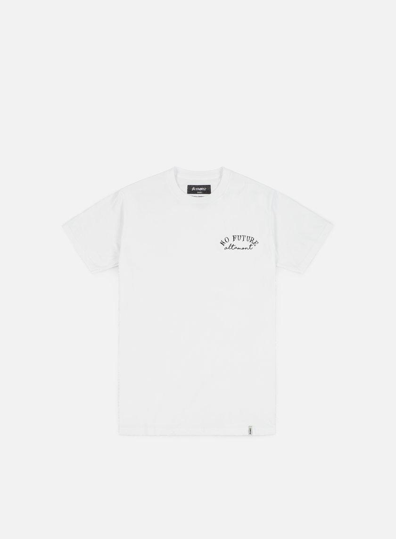 Altamont No Future T-shirt
