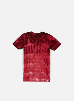 Altamont - Rainy Fence T-shirt, Brick 1