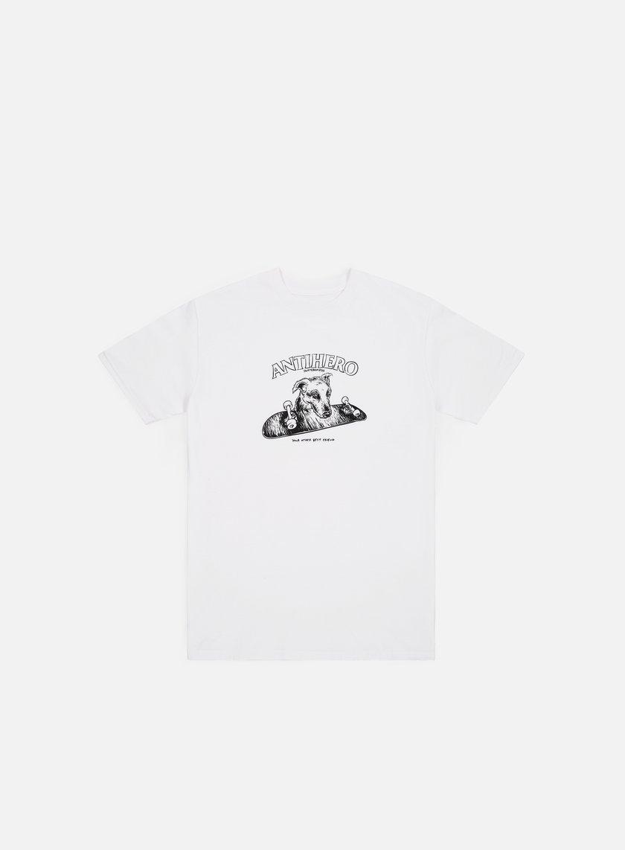 Antihero Best Friend T-shirt