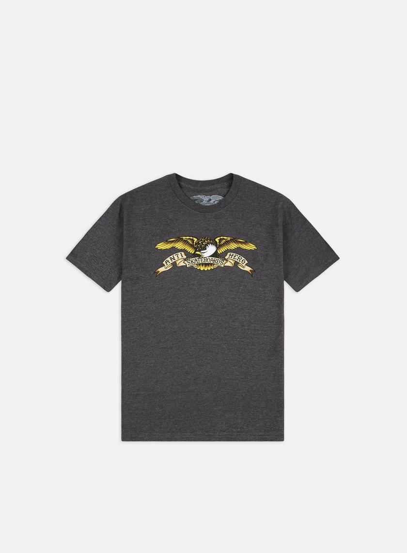 Antihero Eagle T-shirt
