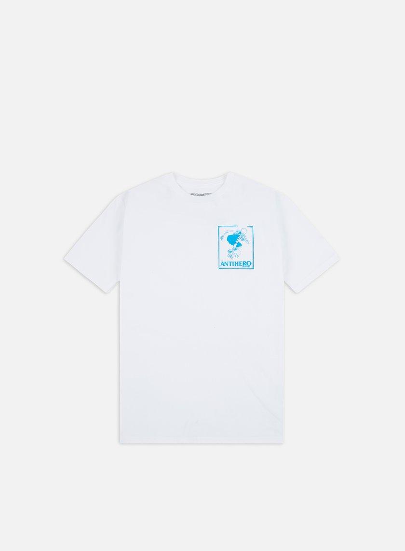 Antihero Lance Daan T-shirt