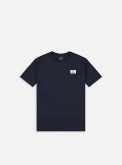 Arc'Teryx Emblem Patch T-Shirt