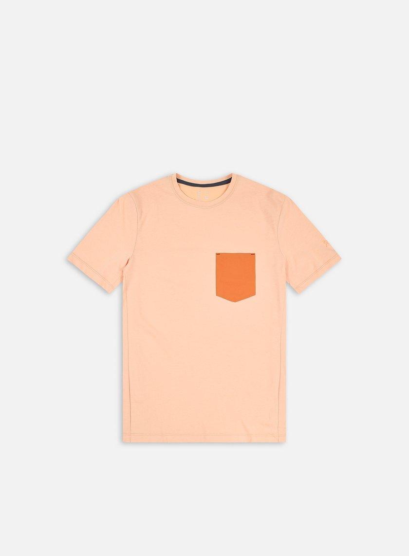 Arc'Teryx Eris Pocket T-shirt