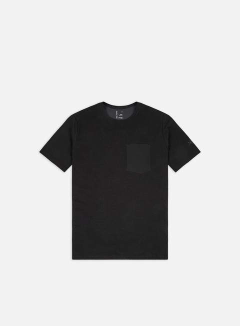 T-shirt Pocket Arc'Teryx Eris T-shirt