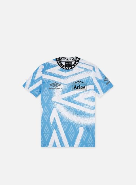 Aries Umbro Football Jersey