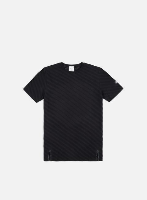T-shirt a Manica Corta Asics Seamless Performance T-shirt