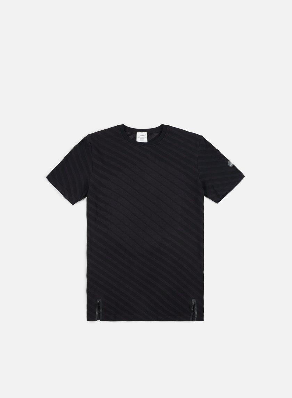 Asics Seamless Performance T-shirt