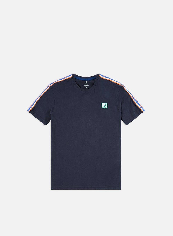 Australian Banda Slim T-shirt