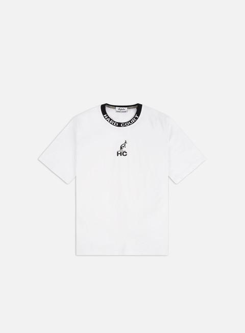 Outlet e Saldi T-shirt a Manica Corta Australian Disorder T-shirt