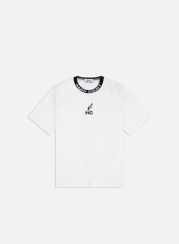 Australian Disorder T-shirt