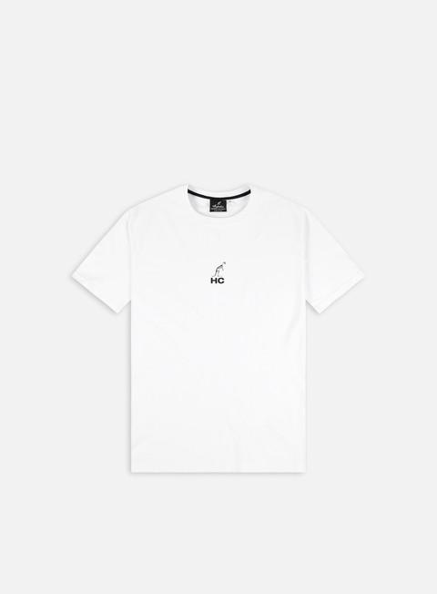 Short sleeve T-shirts Australian HC Archeocang T-shirt