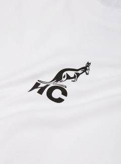Australian HC Laser Court Banda T-shirt