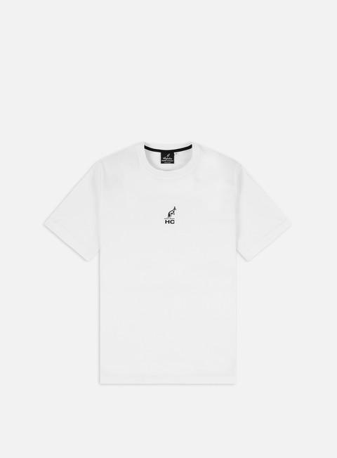 Australian HC Program Back Print T-shirt