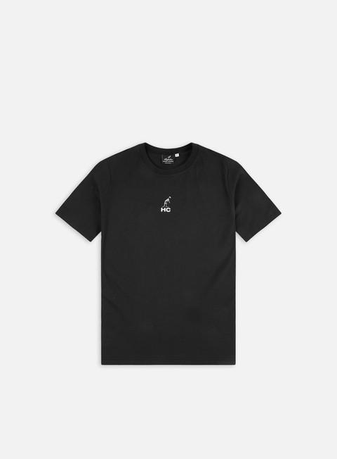 T-shirt a manica corta Australian HC Skull T-shirt