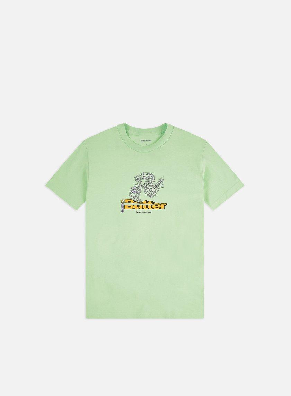 Butter Goods Beautiful Music T-shirt