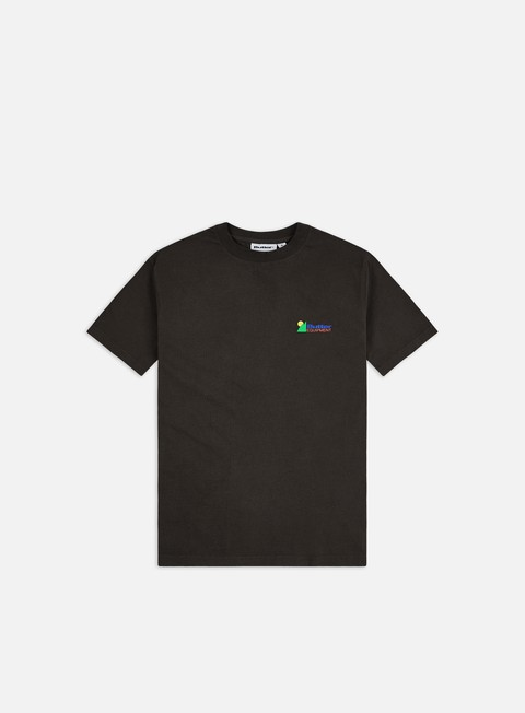 Butter Goods Equipment Pigment T-shirt