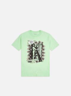 Butter Goods Harp T-shirt