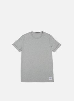 Calvin Klein Jeans Blimos T-shirt