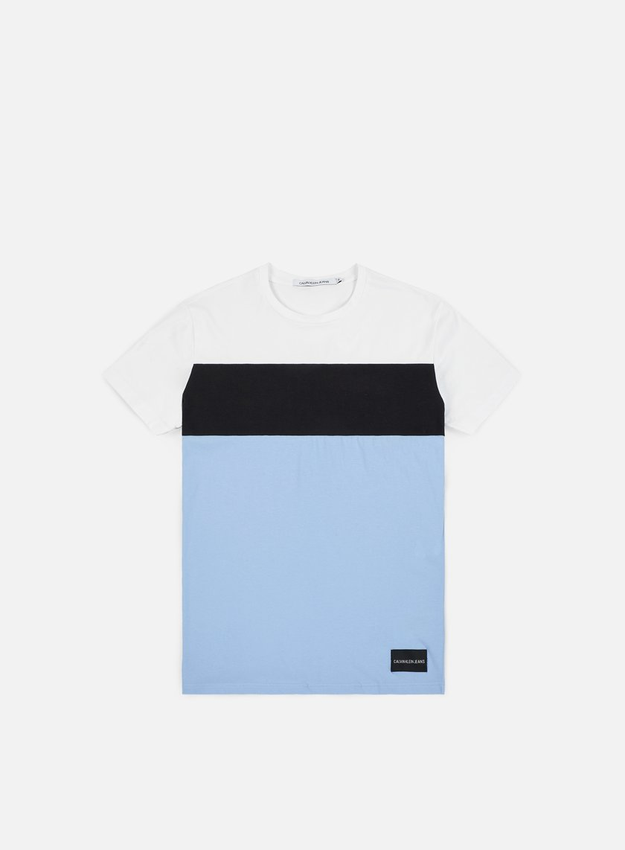 1fa5ac0f74c38 t-shirt-calvin-klein-jeans -color-block-slim-t-shirt-bright-white-ck-black-chambray-blue-154794-674-1.jpg