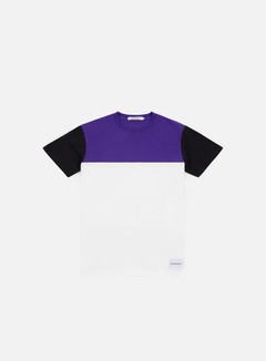 Calvin Klein Jeans Color Blocking Reg Fit T-shirt