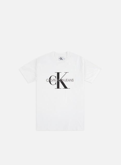 new styles aadf7 974b4 Monogram Embro T-shirt