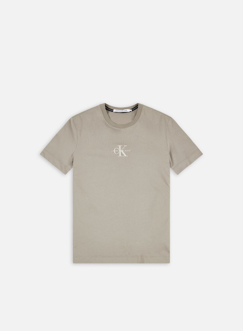 Calvin Klein Jeans New Iconic Essential T-shirt