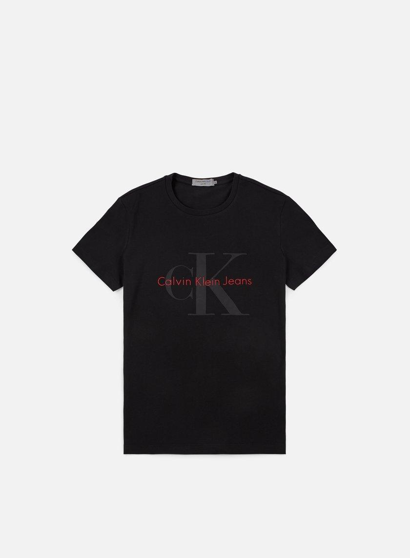 Calvin Klein Jeans Tamasy T-shirt