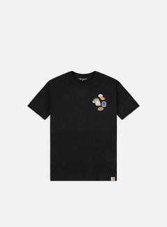 Carhartt Bad Cargo T-shirt