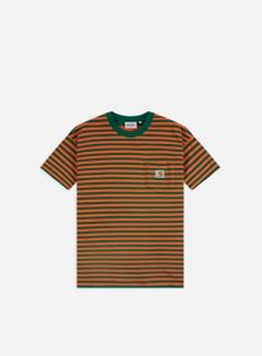 Carhartt Barkley Pocket T-shirt