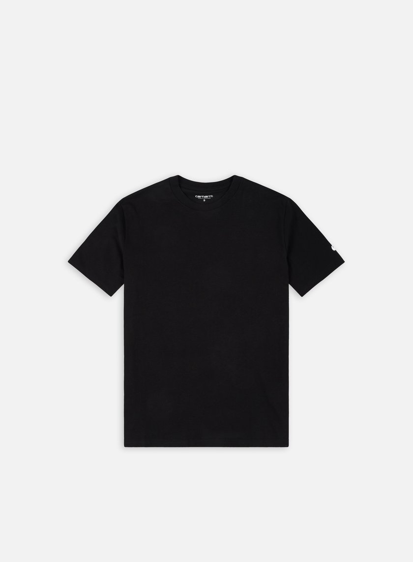 Carhartt Base T-shirt