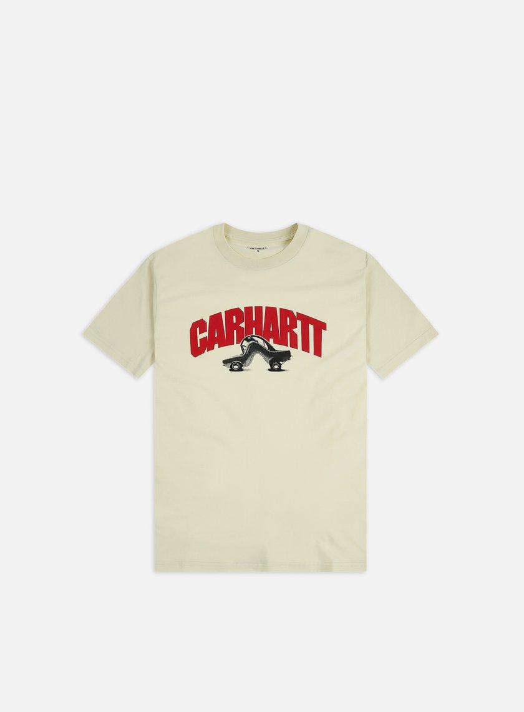 Carhartt Bent T-shirt