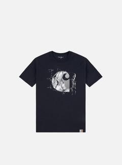 Carhartt Broken Glass T-shirt