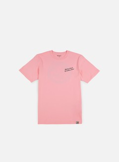 Carhartt - Bumguy T-shirt, Vegas Pink 1