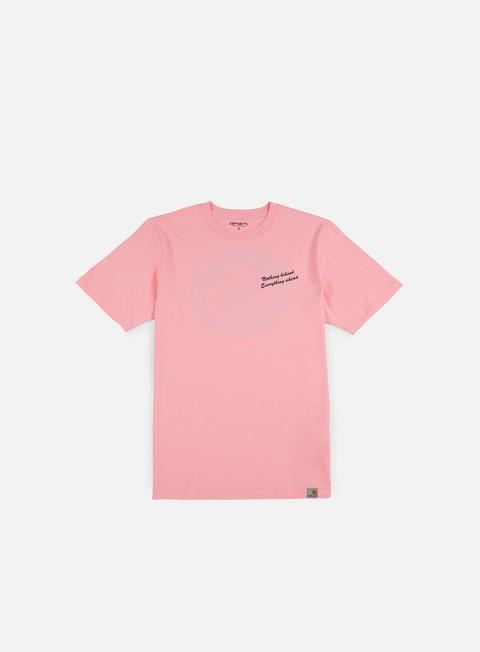 t shirt carhartt bumguy t shirt vegas pink