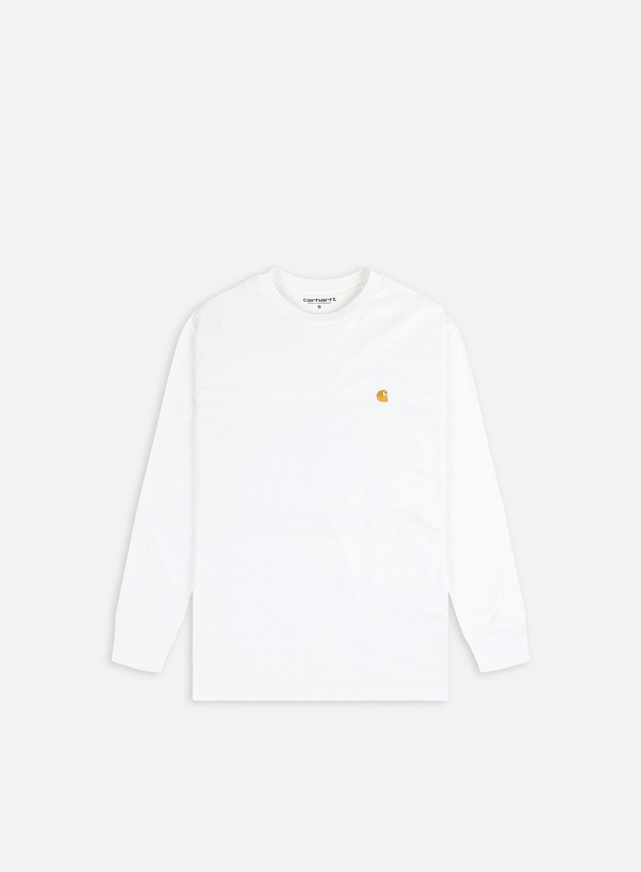 Carhartt Chase LS T-shirt