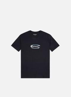 Carhartt Chrome T-shirt