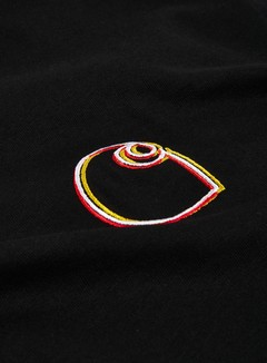Carhartt Commission Logo T-shirt