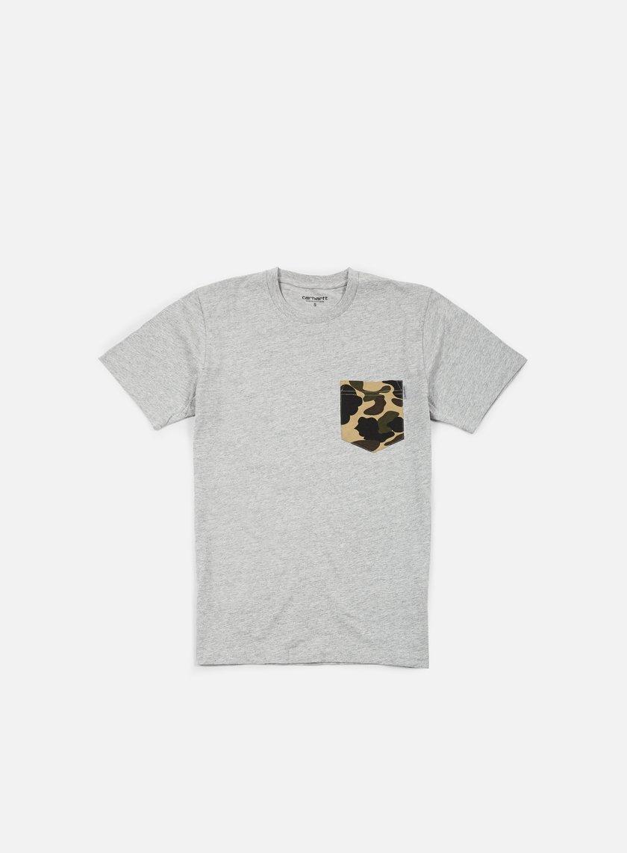 Carhartt Contrast Pocket T-shirt