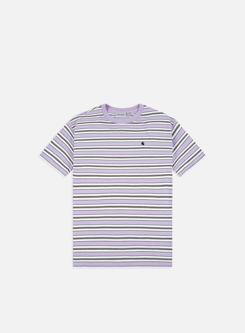 Carhartt Huron T-shirt