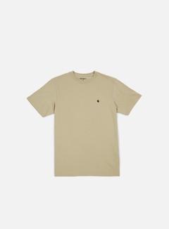 Carhartt - Madison T-shirt, Wall/Amarone 1