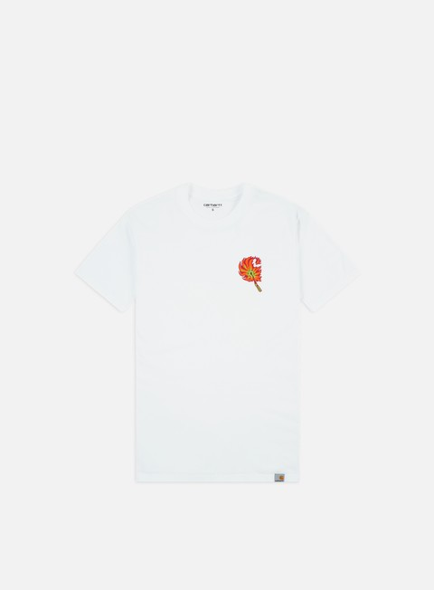 Carhartt Match T-shirt